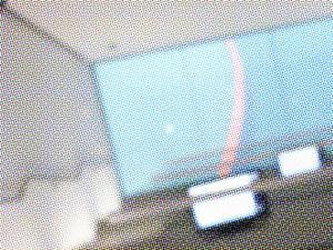 ica pixel