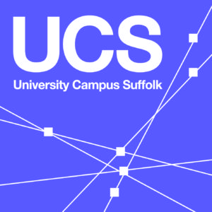 UCS_Logo_name_green